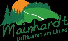 Mineralfreibad Gemeinde Mainhardt